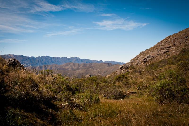 Tarija 201205 Valle de Los Condores (28).jpg