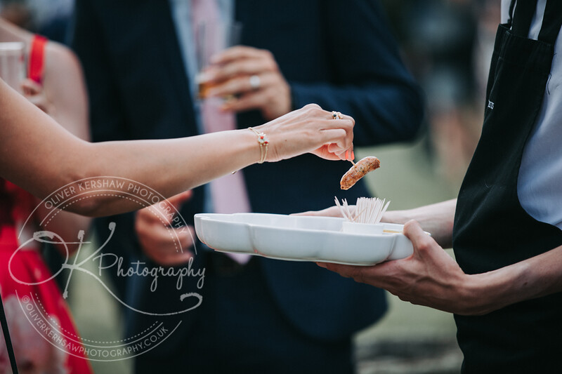 Sarah & Charles-Wedding-By-Oliver-Kershaw-Photography-155912.jpg