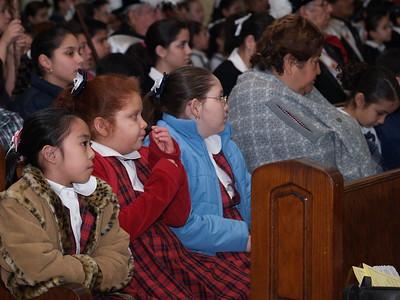 2005 CSW Mass