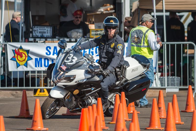 Rider 33-48.jpg