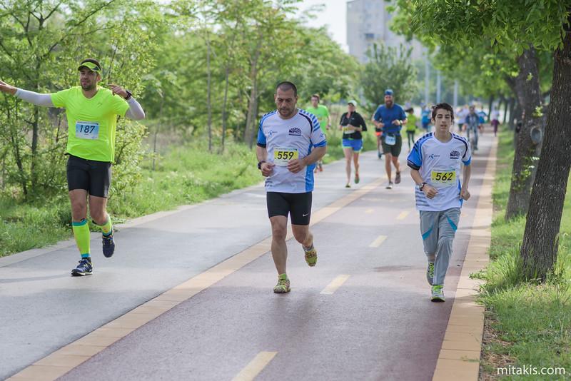 mitakis_marathon_plovdiv_2016-114.jpg