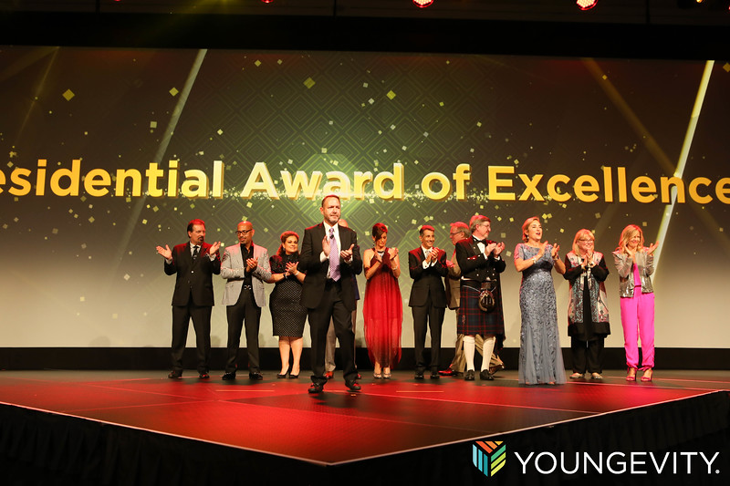 09-20-2019 Youngevity Awards Gala ZG0289.jpg