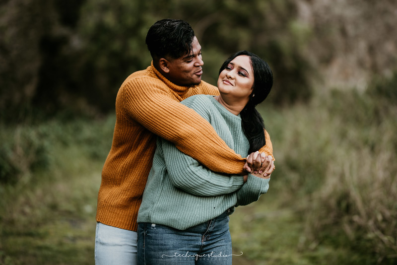 25 MAY 2019 - TOUHIRAH & RECOWEN COUPLES SESSION-156.jpg