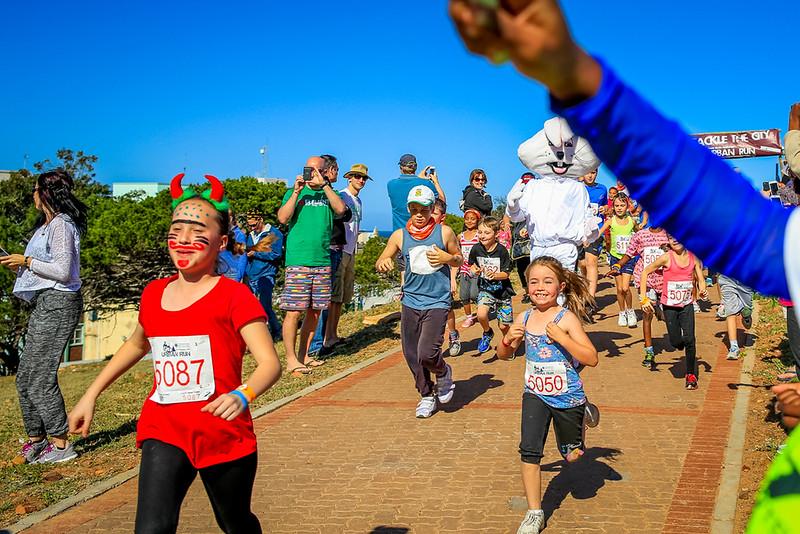 Urban Run-Kids-2014 -52.jpg