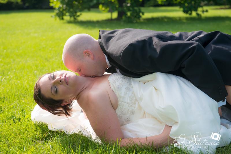 Jackie wedding takes-91.jpg