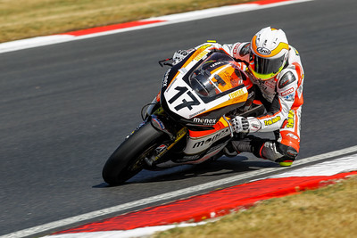Rd5 Brands Hatch Riders