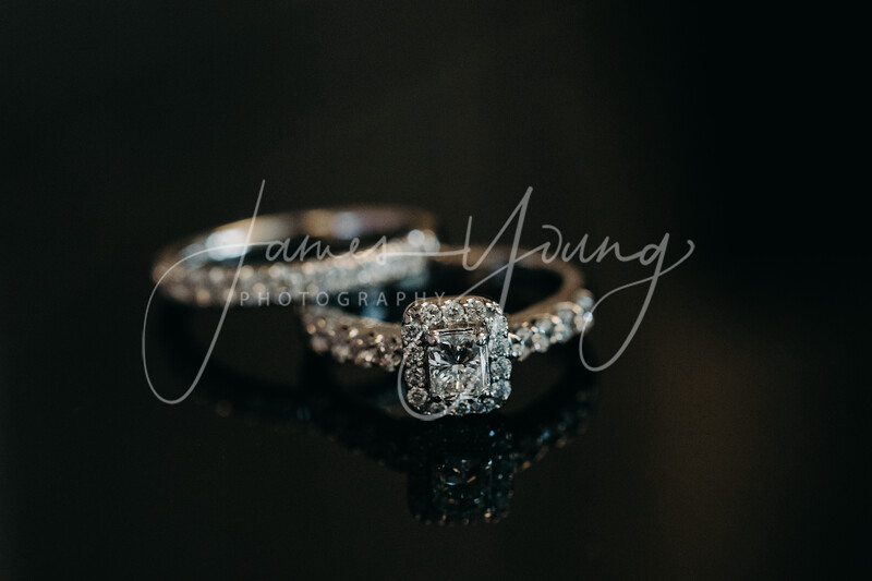 des_and_justin_wedding-2063.jpg