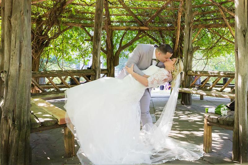 Central Park Wedding - Jessica & Reiniel-231.jpg