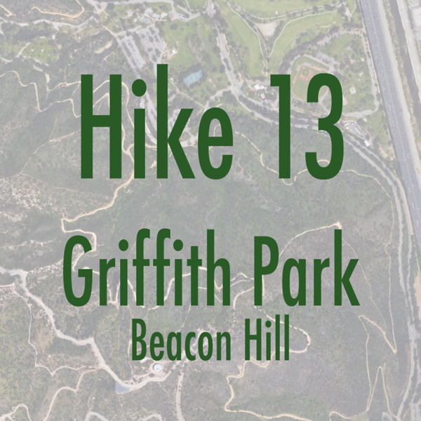 hike13_griffith-beacon.png