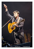 Mumford_And_Sons_Sportpaleis_14