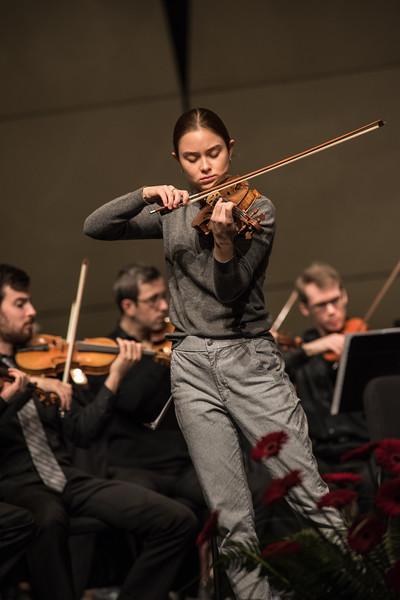 181111 Northbrook Symphony (Photo by Johnny Nevin) -3862.jpg