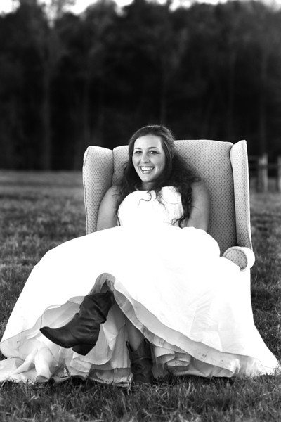 11 8 13 Jeri Lee wedding b 620bw.jpg