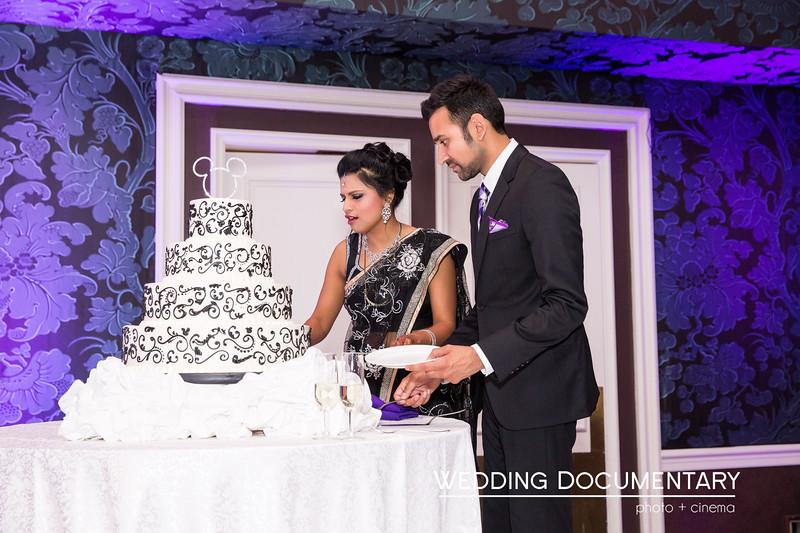 Rajul_Samir_Wedding-954.jpg