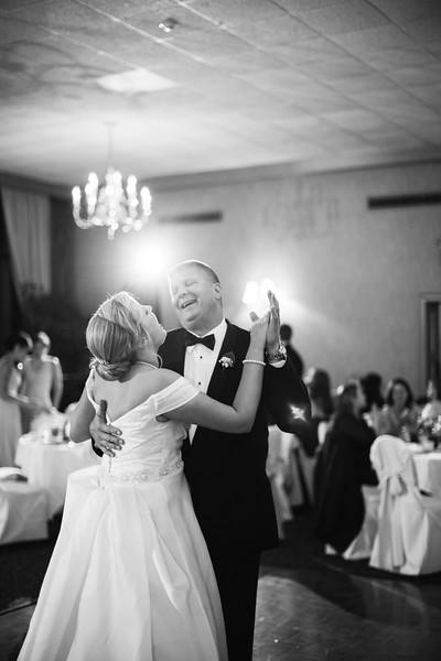 811_Josh+Emily_WeddingBW.jpg