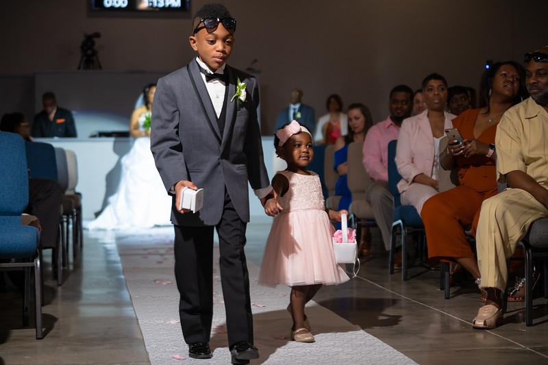 Clay Wedding 2019-09961.jpg