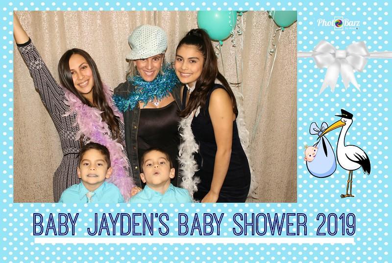 Jayden Baby Shower48.jpg