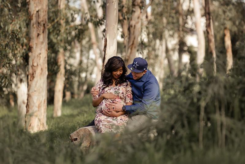 NEMA_Segovia_Maternity-62.jpg