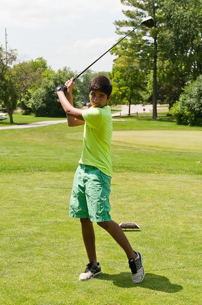 20130623 ABVM Golf Outing-9462.jpg