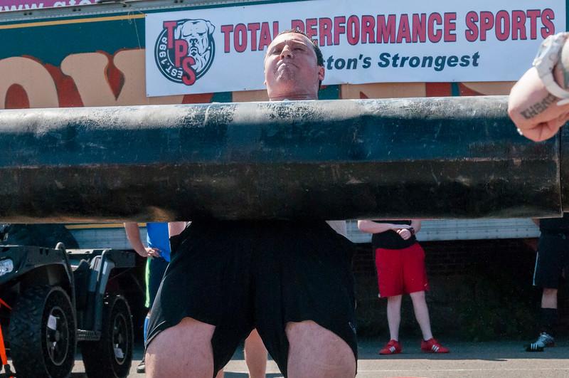 TPS Strongman 2014_ERF0850.jpg