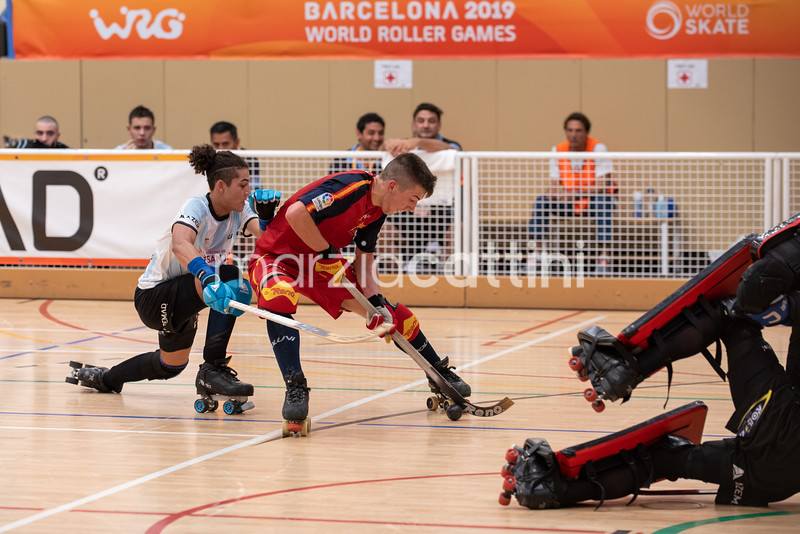 19-06-29-Spain-Argentina5-13.jpg