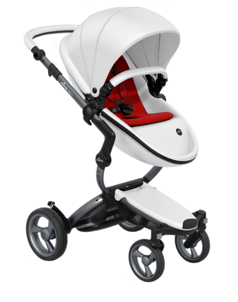 Mima_Xari_Product_Shot_Snow_White_Graphite_Chassis_Ruby_Red_Seat_Pod.png