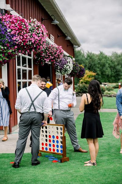 Dunston Wedding 7-6-19-201.jpg