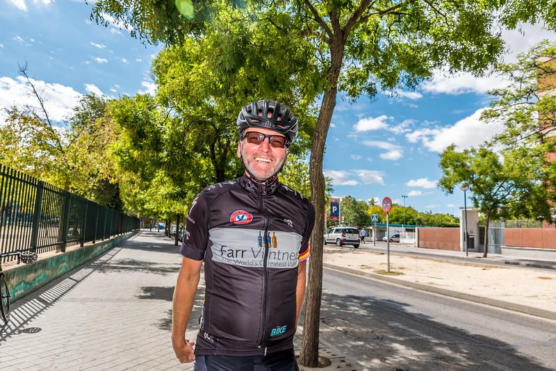 3tourschalenge-Vuelta-2017-032.jpg