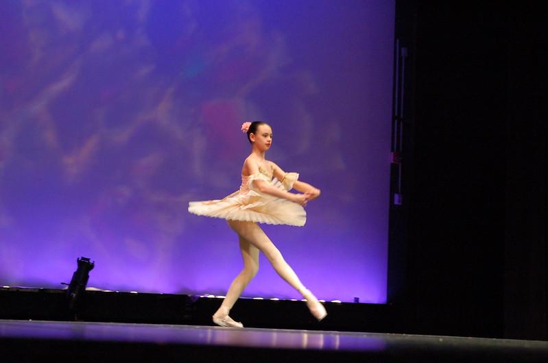 DanceRecitalDSC_0175.JPG