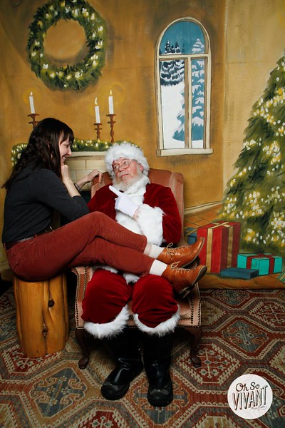Pictures with Santa @Earthbound 12.1.2018-016.jpg