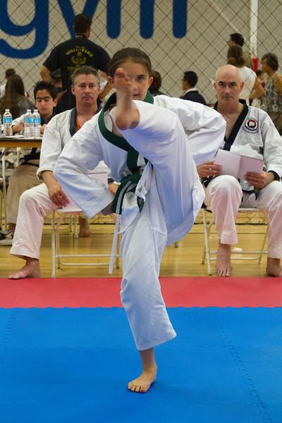 OC Kicks Origins International-39.jpg