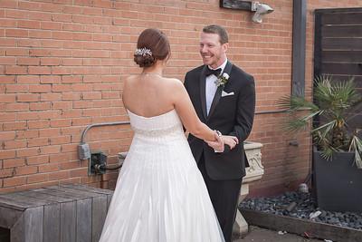Rohde Wedding