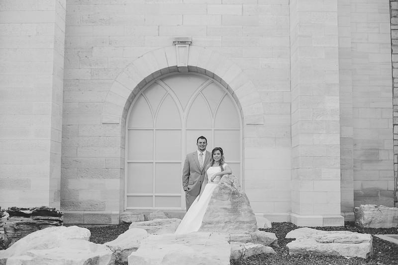 Bridals-314.jpg