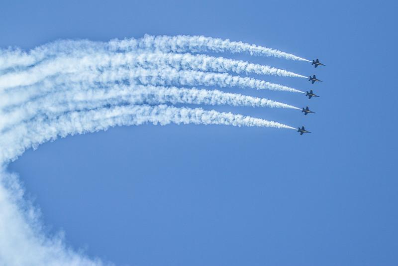Blue Angels 2014-3054.jpg