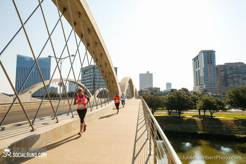 Fort Worth-Social Running_917-0330.jpg