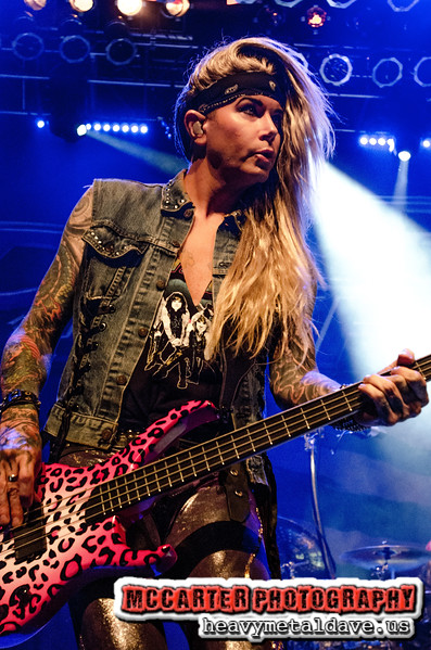20170810-Concert 2017-Steel Panther-House of Blues-8062.jpg