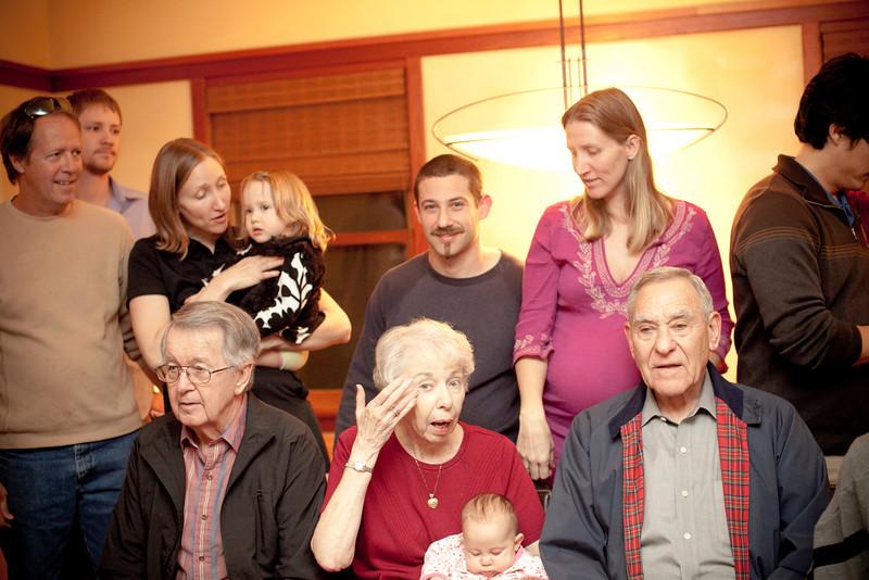 Grandpa's Birthday-17.jpg