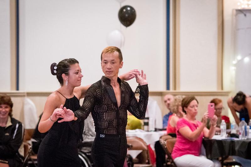 RVA_dance_challenge_JOP-13116.JPG