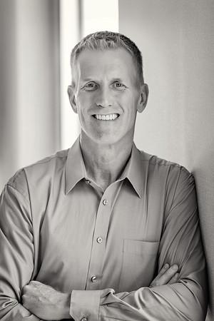 Jim Clements