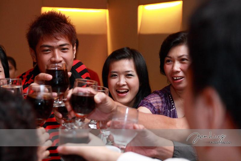 Chi Yung & Shen Reen Wedding_2009.02.22_00712.jpg