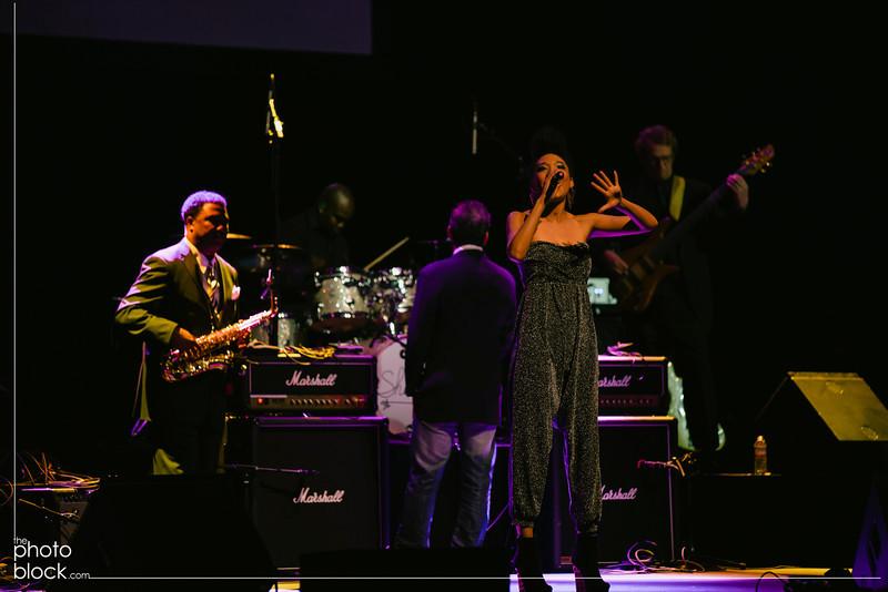 20140208_20140208_Elevate-Oakland-1st-Benefit-Concert-1354_Edit_pb.JPG