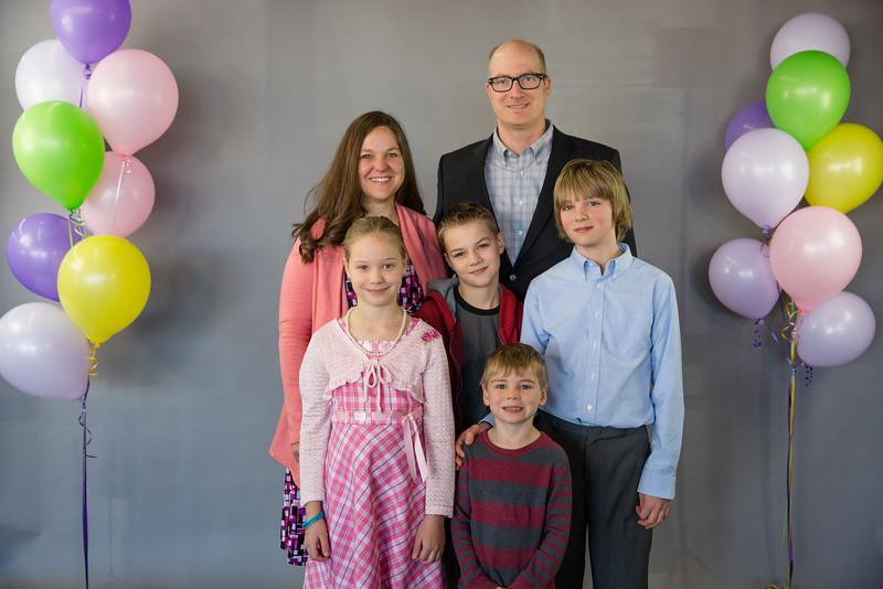 South Fellowship Easter 2016-157.jpg