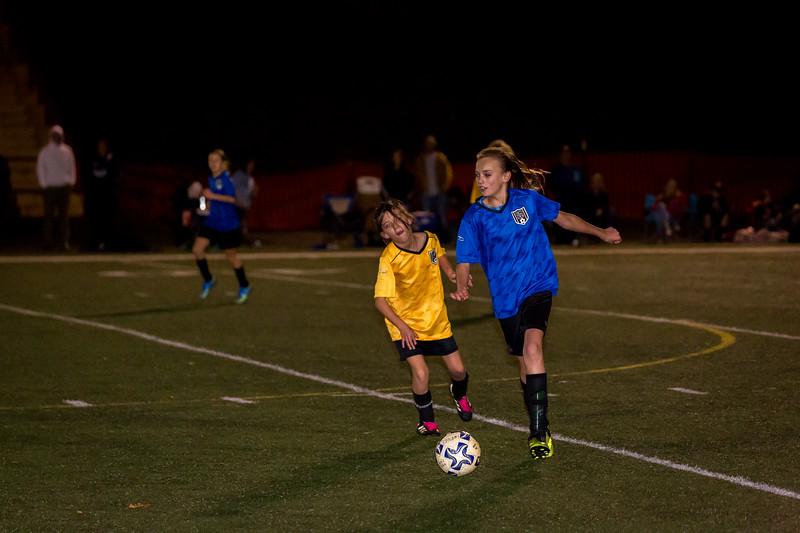 11-11 Valkyeries Soccer-1329.jpg