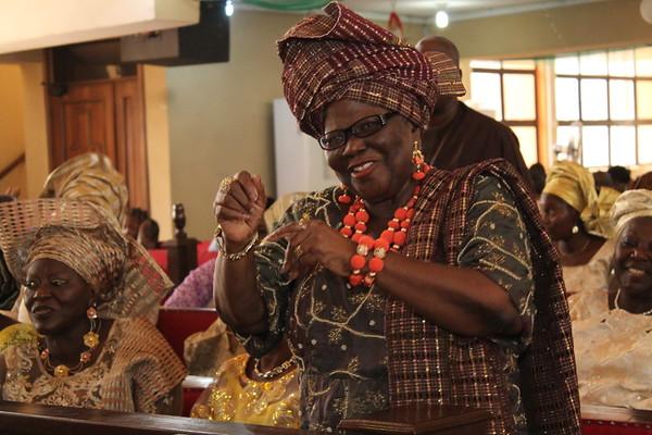 Abebi Adetayo Akintayo
