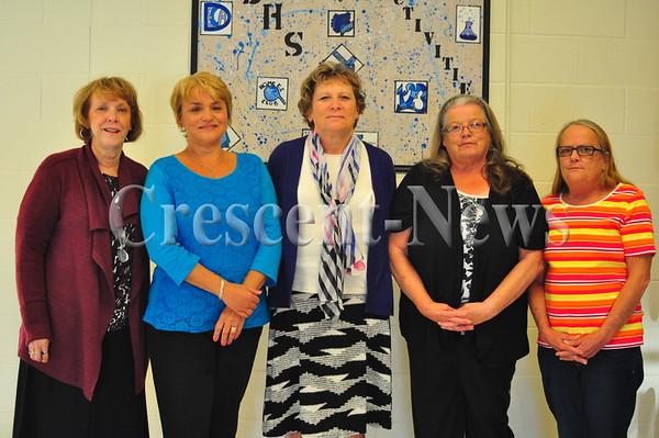 09-21-16 NEWS Defiance City Schools Service Awards