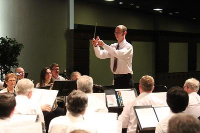 De Soto Brass Band