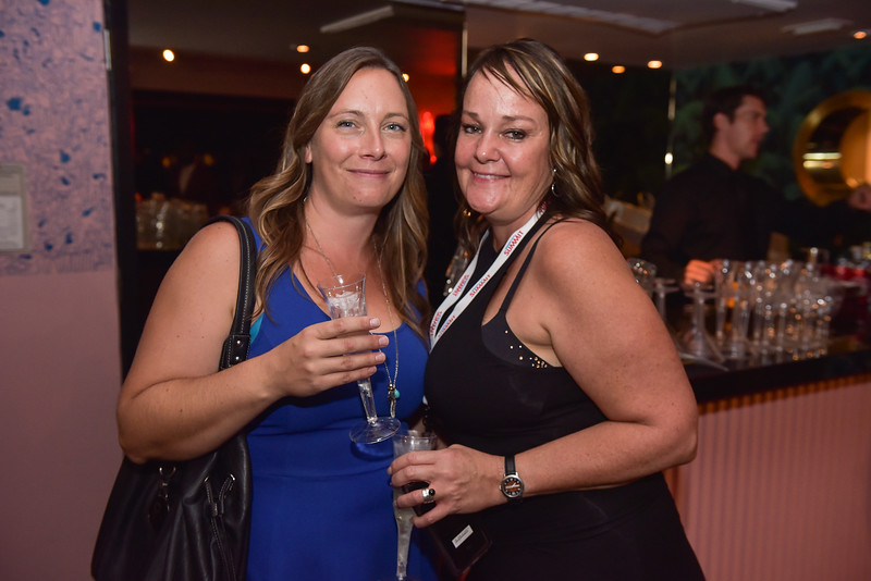 2017 NABSA Cocktail Party-965.jpg
