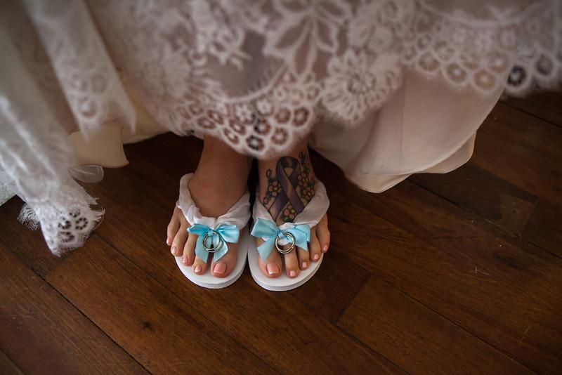 stout-kauai-wedding-2.jpg