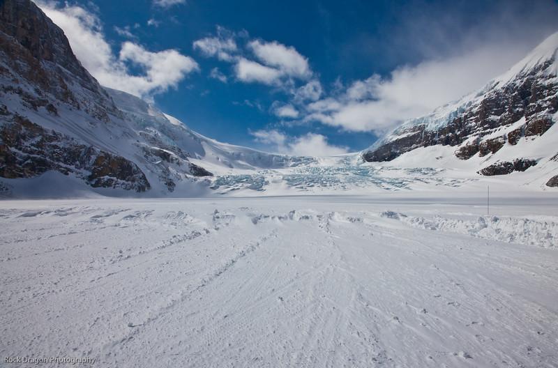 Icefields-10.jpg