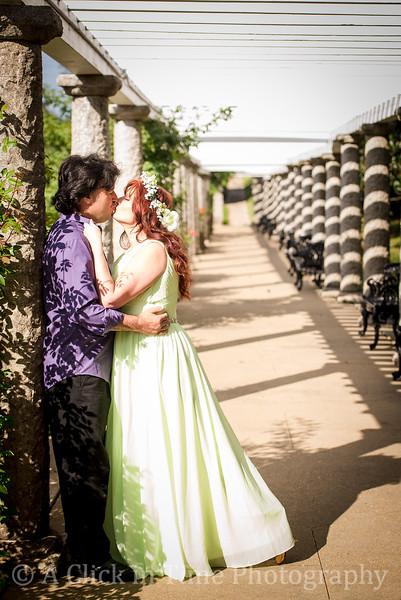 Wedding_DebbiJohn-34 copy.jpg
