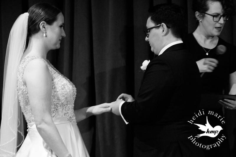 H&B_Wedding_2-395.jpg